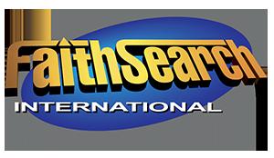 FS_Int_logo