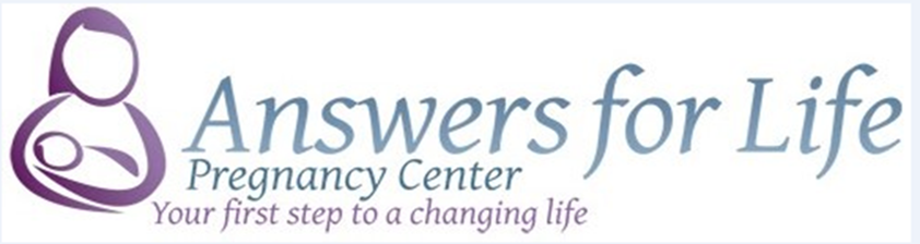 Answers for Life Pregnancy Center